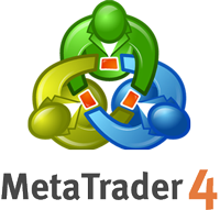 MT4 available in AAFX Trading